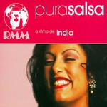 Pura Salsa La India