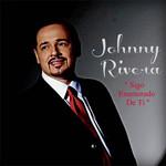 Sigo Enamorado De Ti (Cd Single) Johnny Rivera