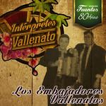 Interpretes Del Vallenato Los Embajadores Vallenatos