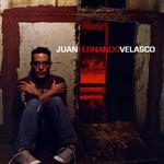 A Tu Lado (Edicion Especial) Juan Fernando Velasco