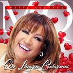 Que Lluevan Corazones (Cd Single) Milly Quezada