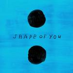 Shape Of You (Acoustic) (Cd Single) Ed Sheeran