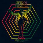 No Lie (Featuring Dua Lipa) (Remixes) (Cd Single) Sean Paul