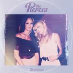 Glorious (Cd Single) The Pierces