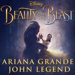 Beauty And The Beast (Cd Single) Ariana Grande & John Legend