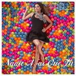 Nadie Mas Que Tu (Cd Single) Marielle Hazlo