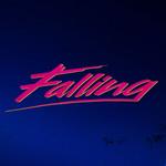Falling (Cd Single) Alesso