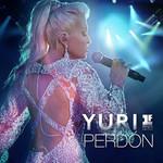 Perdon (Cd Single) Yuri