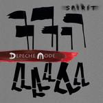 Spirit (Deluxe Edition) Depeche Mode
