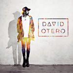 David Otero David Otero