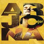 Simplemente... Lo Mejor (Dvd) Ricardo Arjona
