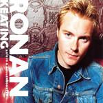 Love Is A Rollercoaster (Cd Single) Ronan Keating
