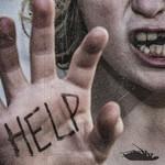 Help (Cd Single) Papa Roach