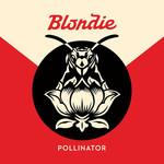Pollinator Blondie
