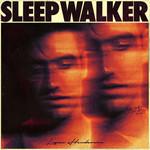 Sleepwalker (Cd Single) Logan Henderson