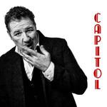 Capitol Revolver