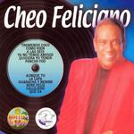 Latin Roots Cheo Feliciano