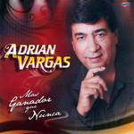 Mas Ganador Que Nunca Adrian Vargas