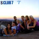 7 S Club 7