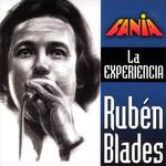 La Experiencia Ruben Blades
