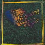 El Nacimiento De La Iguana Iguana Tango