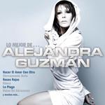 Lo Mejor De... Alejandra Guzman