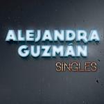 Singles Alejandra Guzman