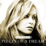 Pieces Of A Dream (Cd Single) Anastacia