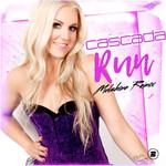 Run (Mulshine Remix) (Cd Single) Cascada