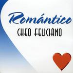 Romantico Cheo Feliciano