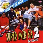 La Lata Super Mer Ka 2