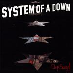 Chop Suey! (Cd Single) System Of A Down