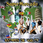 Estamos De Vuelta Super Mer Ka 2