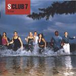 S Club S Club 7