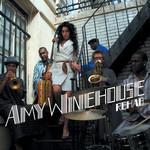 Rehab (Remixes & B-Sides) (Ep) Amy Winehouse