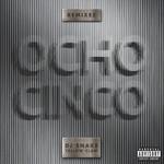 Ocho Cinco (Featuring Yellow Claw) (Remixes) (Ep) Dj Snake