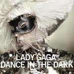 Dance In The Dark (Cd Single) Lady Gaga