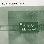 Islamabad (Cd Single) Los Planetas