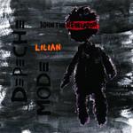 John The Revelator / Lilian (Cd Single) Depeche Mode