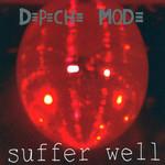 Suffer Well (Cd Single) Depeche Mode