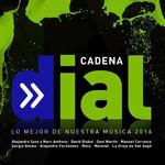 Cadena Dial: Lo Mejor De Nuestra Musica (2016)
