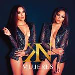Mujeres (Cd Single) K-Narias