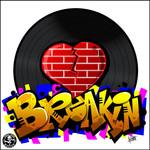 Breakin (Spanish Version) (Cd Single) Frankie J