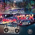 Body Rock (Featuring Stevie B) (Cd Single) Frankie J