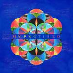 Hypnotised (Cd Single) Coldplay
