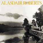 Farewell Sorrow Alasdair Roberts