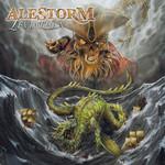 Leviathan (Ep) Alestorm