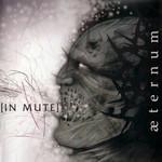 Eaternum In Mute