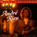 Merry Christmas Andre Rieu