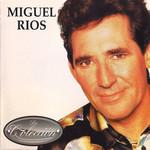 De Coleccion Miguel Rios
